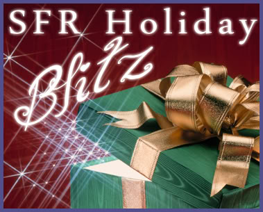 Enter the SFR Holiday Blitz to Win Free Books!