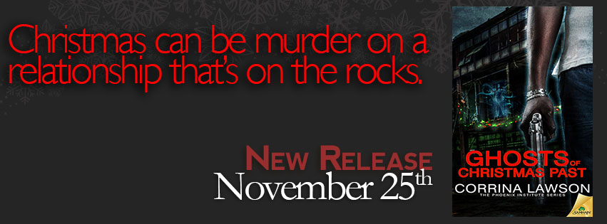 Neat Facebook Banner for the Holiday Story!