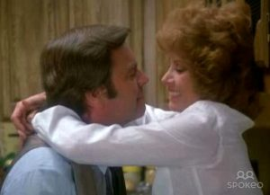 Top Ten Lessons From Hart to Hart